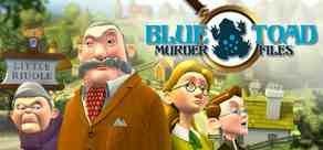 Murder Files (PC) Kostenlos