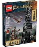 [lokal 53721 Siegburg] LEGO 10237 Tower of Orthanc 159,99 (nur 2 Exemplare)