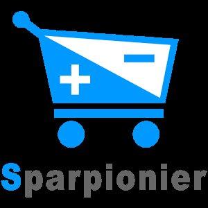 [ iOS / Android ] Sparpionier Kostenlose Preisvergleich-App die Angebote aus Prospekten vergleicht