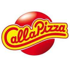 Call a Pizza Adventskalender - Heute CaP Burger 1€