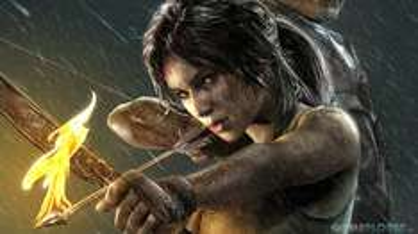 Lokal CH: XBOX 360 250GB + Halo4 + Tomb Raider + 1Monat XBOX Live für 99 CHF/79 €