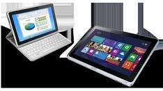 "Acer W700, 11,6"" FullHD IPS, WIN8 Tablet PC, Amazon WHD, sehr gut, ab 452€"