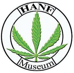 [Lokal Berlin] Kostenloser Eintritt - 19 Jahre Hanf Museum Berlin [06.12.2013]