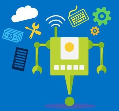Microsoft Virtualization 2 Zertifikat