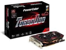 PowerColor R9 280X TurboDuo OC Battlefield 4 Edition für 242€ inkl Versand