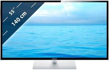 Panasonic TX-P55STW60 55-Zoll Plasma Fernseher