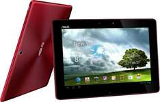 ASUS Transformer Pad TF300TL-1G019A Android Tablet