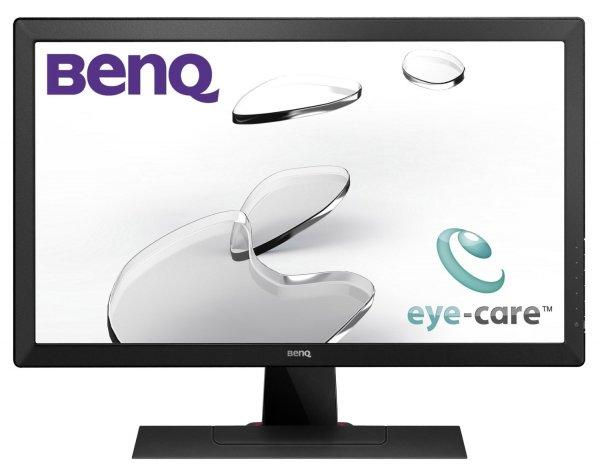"BenQ RL2455HM 24"" LED Gaming Monitor im Amazon Adventskalender für 152€"
