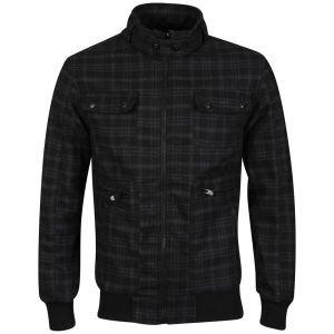 """(UK) Soul Star """"Superb Coat"""" Jacke für 14,99€ @ Zavvi"""