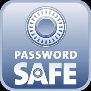 [PSR7] Password Safe 7 Standard Edition für Teilnahme an Gewinnspiel