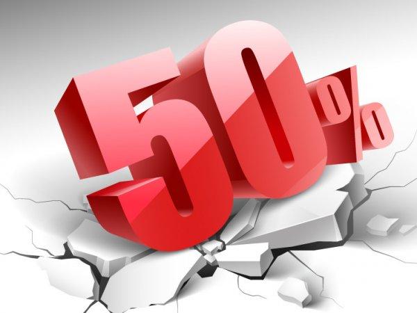 Body Shop - 20% Gutschein, 50% auf günstigeres von 2 Produkten + 20% Qipu