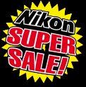 Nikon D600 Gehäuse für 1299.- (+9 Versand)
