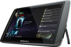 Archos 101 G9 Turbo (10.1 Zoll) Tablet Amazon WHD