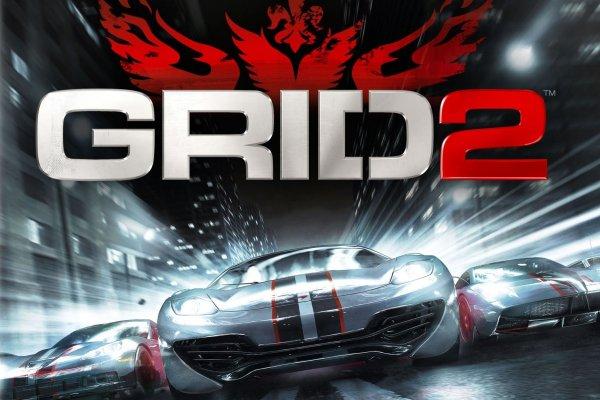 [STEAM] Grid 2 für 9,99€ (und andere günstige games)