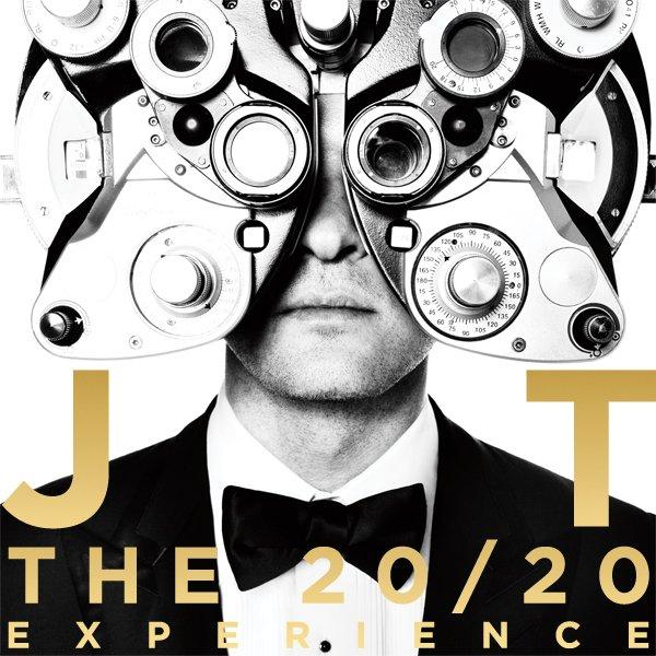 [eventim] JT 20/20 Tour  Hot Ticket Package 0,00€ (statt 215,00€)
