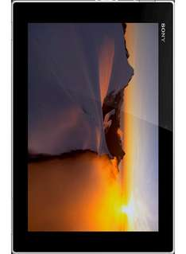 Sony Xperia Z Tablet 16GB LTE (idealo 500,80€) + Internet-Flat (3GB) für 19,95€ / Monat + 1,00€ Gerätepreis