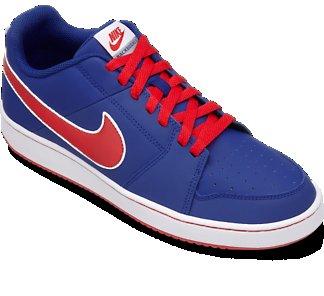 Sneaker (u.a. Nike, Adidas, Vans, Boxfresh etc.) mit über 70 % Rabatt (ab 17 €) !!!