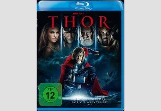[Blu-ray]Lawless - Die Gesetzlosen (Steelbook) & Millennium Trilogie - Verblendung / Verdammnis / Vergebung für 8€ Thor für 6€ / Red Tails & Zambezia - In jedem steckt ein kleiner Held für 5€ / Fido - Gute Tode sind schwer zu finden für 4€ @Saturn.de