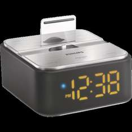 "Dockingstation Micro-USB, Bluetooth ""AS130/12"" - 74,85"