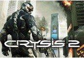 [Origin] Crysis 2 @ G2play.de