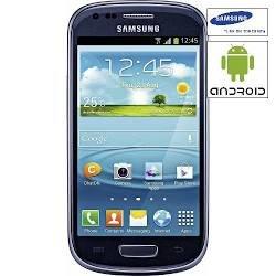 METRO : Galaxy S3mini für 164Euro plus Mwst = 197 Euro (excl.20%Gutschein)
