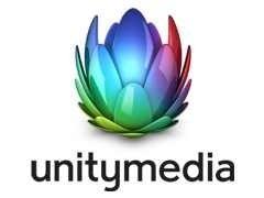 Unitymedia 2play plus 100 für effektiv 16,70€, nur für Wechsler
