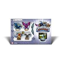 Skylanders Battlegrounds iOS bei ToysRus Onlineshop