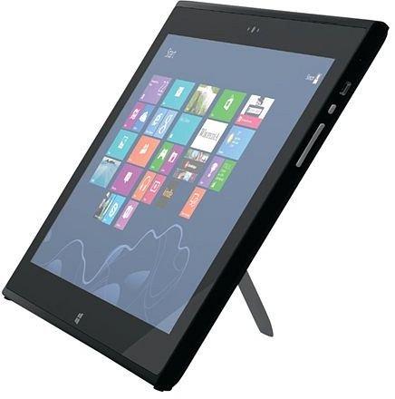 *UPDATE* INTEL EA-C22L Günstig(st)es X86 Tablet auf Ivy-Basis (kein Betriebssystem dabei)