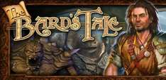 [Android] The Bard's Tale für 0,73€ @ Google Play