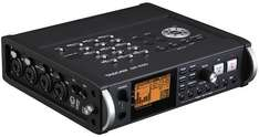 Tascam DR-680 (Amazon USA)