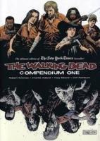 Walking Dead Compendium 1 oder 2 (Comic)  ca 35 % Ersparnis