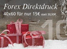 40x60 Foto auf 5mm Platte gedruckt inkl. Aufhängung nur 15,00 Euro