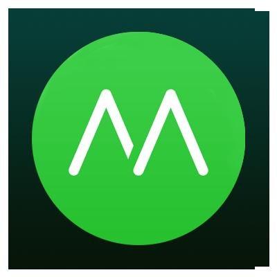 """""""Moves"""" für das iPhone für 0,89€ statt 2,69€"""