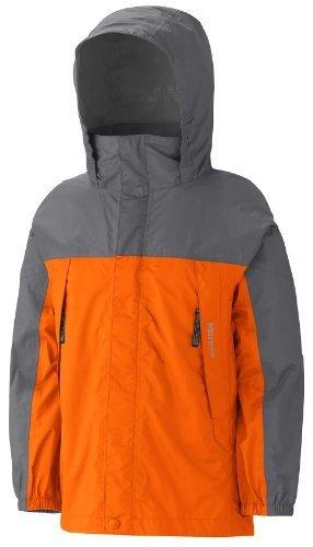 Verschiedene Marmot Jacken drastisch reduziert ! Bsp. Jungen Jacke 21€ !