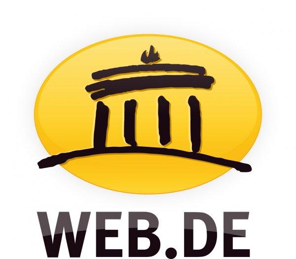 10 Euro Amazongutschein durch Club Probemitgliedschaft Web.de (kündbar)