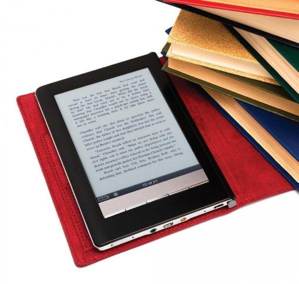 NUR 2,99€ mit Amazon Gutschein!!! Über 5000 > eBooks eBook Sammlung, Für ALLE Reader geeignet > Neues Update 07/2013, Krimis, Fantasy, Thriller, Science Fiction, Romane und vieles mehr