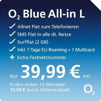 (LOKAL) Saturn Oberhausen Centro! ALLE Smartphones (u.a. iPhone 5s) mit dem o2 Blue All in L für 1€