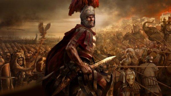[Steam] Total War: Rome II @game.co.uk