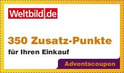 Der Hobbit DVD für 2,49 EUR bzw. 0,01 Cent Gewinn für Deutschlandcard-Kunden