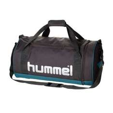 Hummel Tasche Bee Authentic Sports 57cm für 12,99€