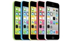 iPhone 5c 16GB Pink & Gelb 469,99 + 5,95 Vsk.