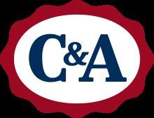 C&A 3 Strickoberteile kaufen, nur 2 bezahlen [offline]