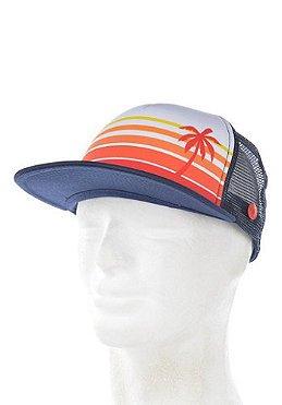 [Planet Sports] Gratis Lakeville CAP zu jeder Lakeville Hoodie Bestellung