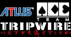 [Steam] Humble Bundle Weekly ACE Team, ATLUS Games and Tripwire Interactive