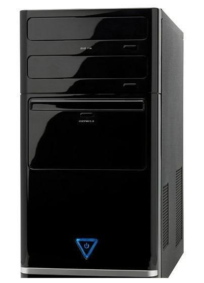 Medion E2042 E Multimedia PC für 399€