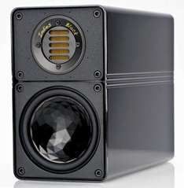 Elac 310 Indies Black Edition mit 10 Jahren Garantie für 310,00 Euro günstiger