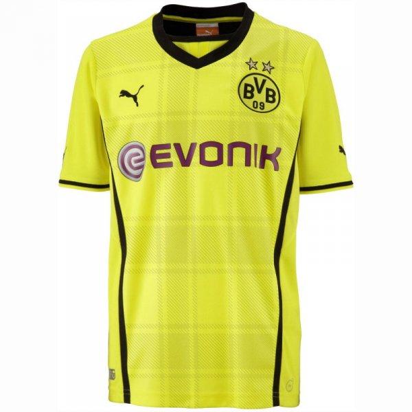 Dortmund Trikot ab 32,95 €