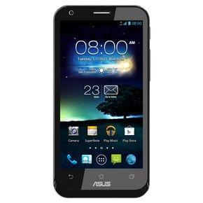 Asus Padfone 2 64 GB mit LTE! jedoch ohne Dockingstation für Euro 249!