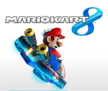 Mario Kart 8 für 39,99€ bei Saturn.de vorbestellen (Preisfehler?)