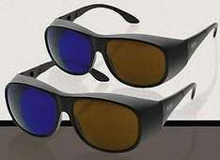 digitalo: AEG 3D Video Konverter + 2 Brillen DVK 4628 für 19,00 €